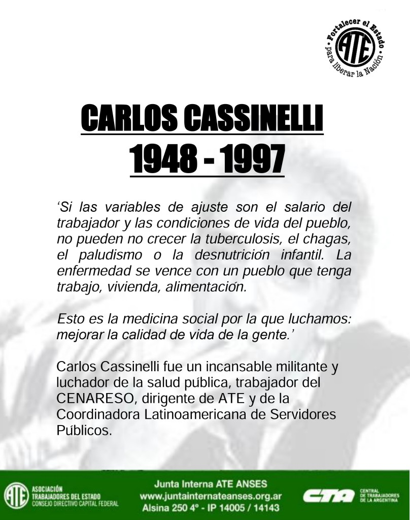 Aniversario Carlos Cassinelli (2015) recortado