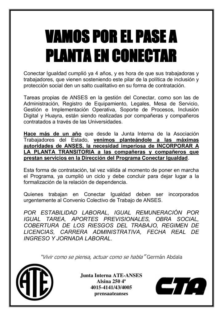 Conectar_Igualdad_-Asamblea_04-2015-
