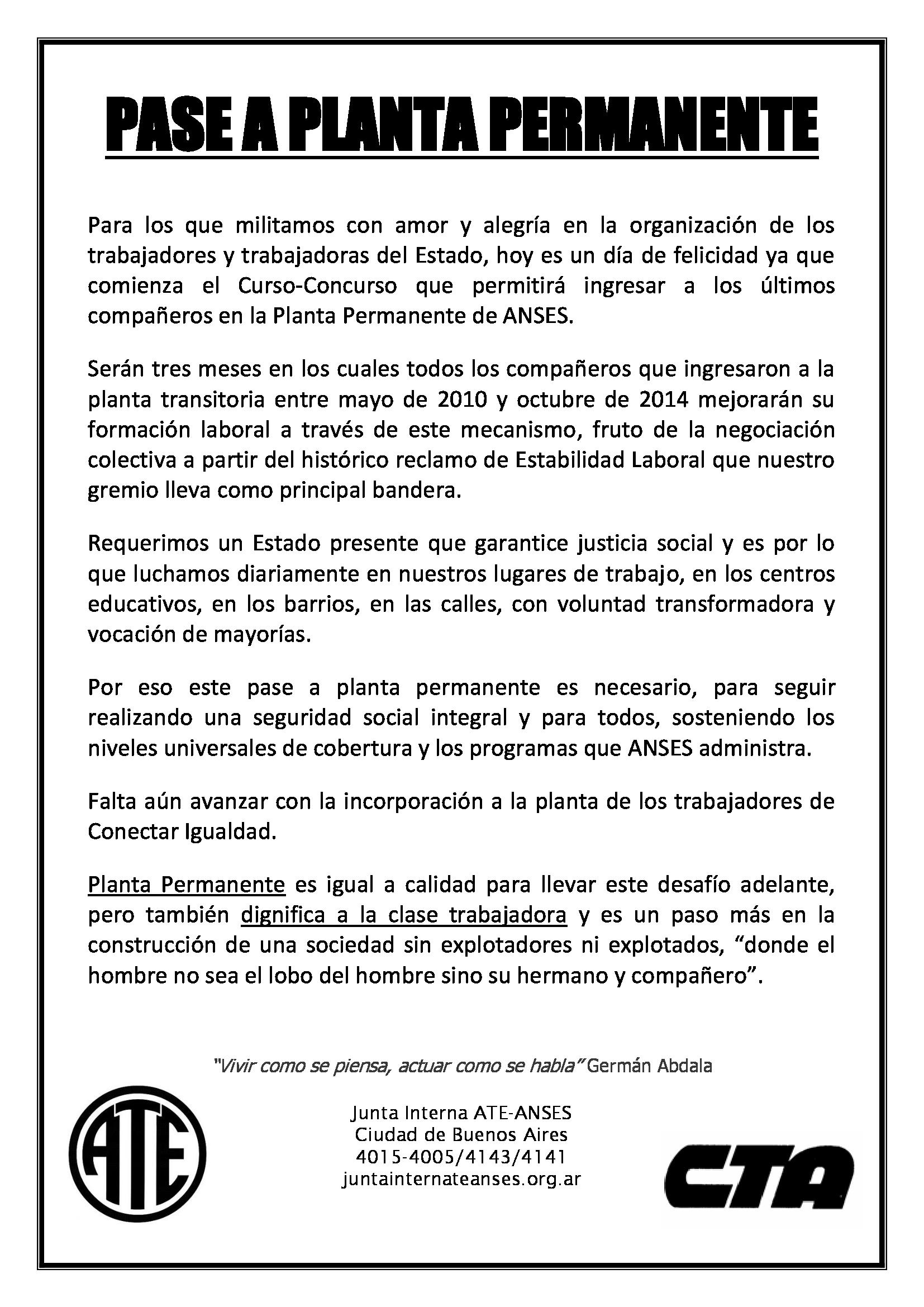 Curso-Concurso_03-2015