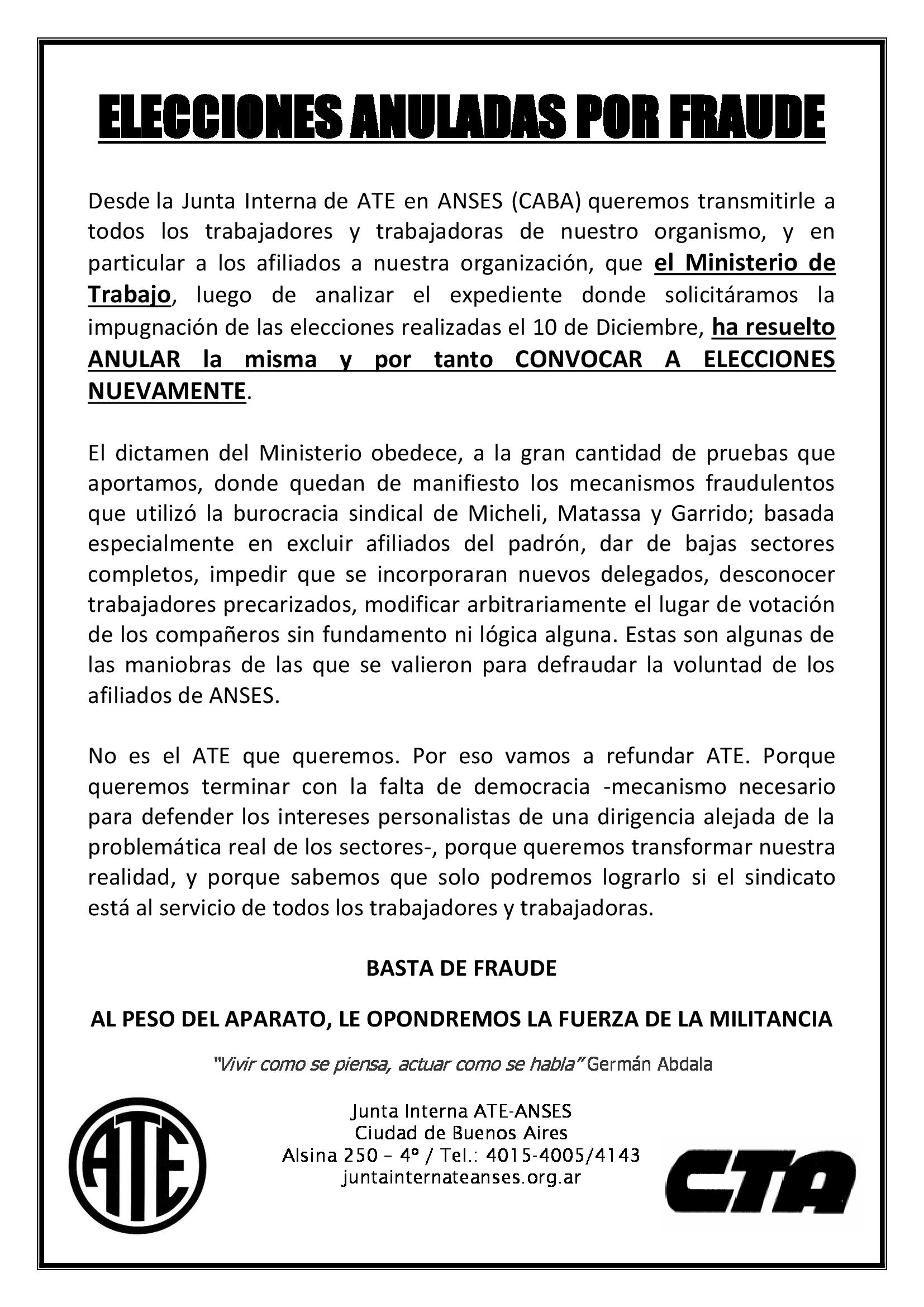 Elecciones_Anuladas_por_Fraude