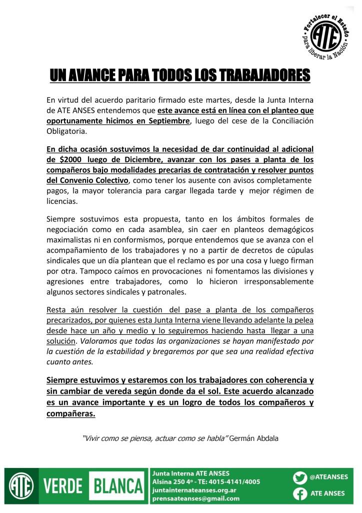 Firma de Acuerdo (12-11-15)