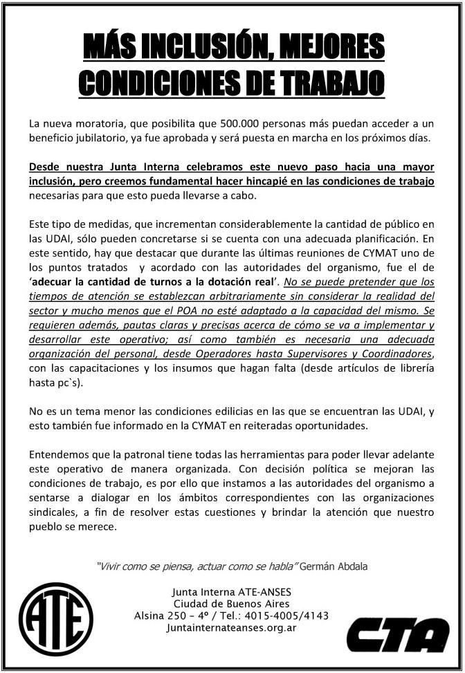 Mas-Inclusion-Mejores-Condiciones-de-Trabajo-724x1024