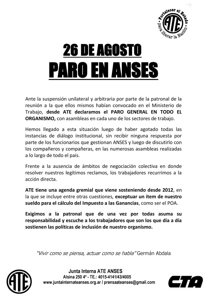 Paro (26-08-15)